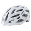 Alpina Panoma Helmet white-prosecco
